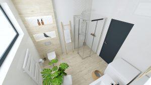 ibv - vizu94 300x169 - 3D vizualizácia kúpeľne