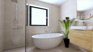 ibv - vizu96 300x169 - 3D vizualizácia kúpeľne