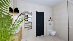 ibv - vizu99 300x169 - 3D vizualizácia kúpeľne