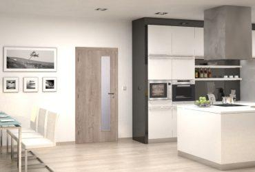 ibv - ibv solodoor 370x250 - Dvere a podlahy