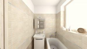 ibv - vizu130 300x169 - 3D vizualizácia kúpeľne