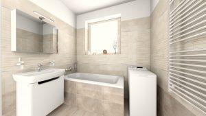 ibv - vizu131 300x169 - 3D vizualizácia kúpeľne