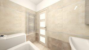ibv - vizu132 300x169 - 3D vizualizácia kúpeľne