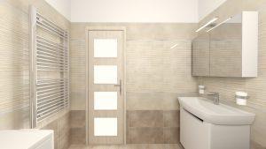 ibv - vizu133 300x169 - 3D vizualizácia kúpeľne