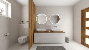 ibv - vizu134 300x169 - 3D vizualizácia kúpeľne