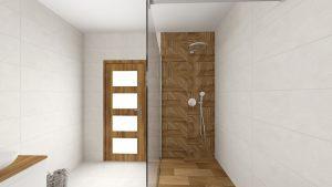 ibv - vizu135 300x169 - 3D vizualizácia kúpeľne