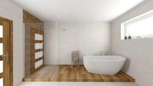 ibv - vizu136 300x169 - 3D vizualizácia kúpeľne