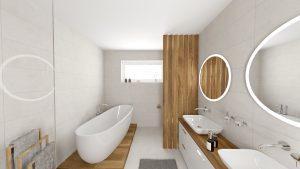 ibv - vizu137 300x169 - 3D vizualizácia kúpeľne