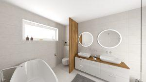 ibv - vizu138 300x169 - 3D vizualizácia kúpeľne
