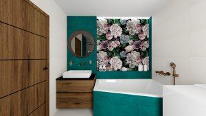ibv - vizu139 300x169 - 3D vizualizácia kúpeľne