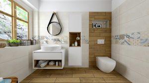 ibv - vizu144 300x169 - 3D vizualizácia kúpeľne
