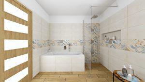 ibv - vizu146 300x169 - 3D vizualizácia kúpeľne