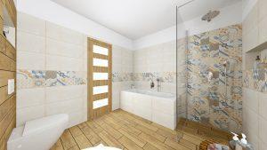 ibv - vizu147 300x169 - 3D vizualizácia kúpeľne