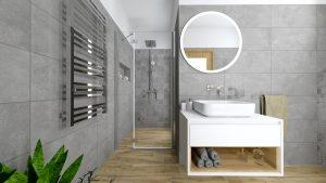 ibv - vizu148 300x169 - 3D vizualizácia kúpeľne