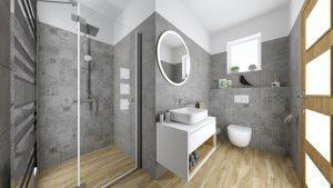 ibv - vizu149 300x169 - 3D vizualizácia kúpeľne