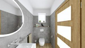 ibv - vizu150 300x169 - 3D vizualizácia kúpeľne