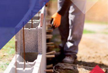 ibv - zalozenie stavby stavivo ibv 370x250 - Ako založiť stavbu?