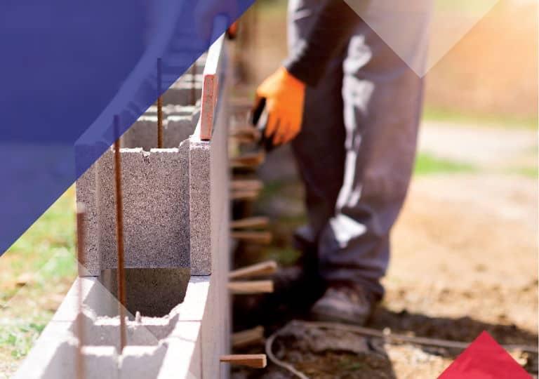 ibv - zalozenie stavby stavivo ibv - Ako založiť stavbu?