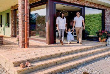 ibv - Semmelrock jarna ponuka 2021 1 370x250 - Obklady a dlažby