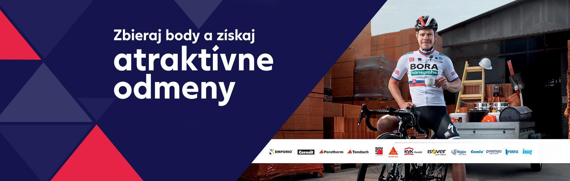 ibv - Slide web Nakupuj a uzivaj 2021 1 - Domov