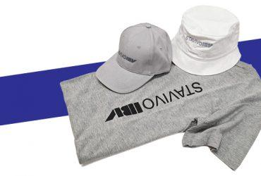 ibv - tricko siltovka klobuk 370x250 - Domov